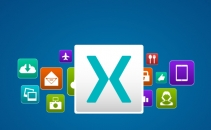 Get 96% off a Xamarin Cross Platform Development Bundle Deal Image